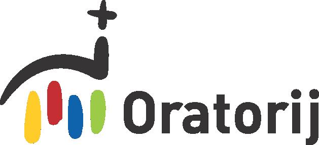 Oratorij Slovenija